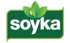 SOYKA s.r.o.
