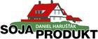 Daniel Harušťák - SOJAPRODUKT s.r.o.