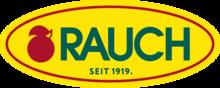 RAUCH Praha spol. s r. o.