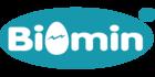 BIOMIN, a.s.