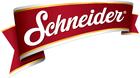 Schneider Food s.r.o.
