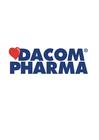 Dacom Pharma s.r.o.