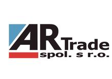 AR Trade spol. s r. o.