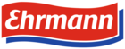 Ehrmann Praha s.r.o.
