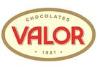 Valor - Medist Czech s.r.o.