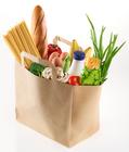 Potraviny bez dodávateľa