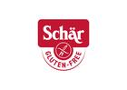 Schär/KLEIS s.r.o.