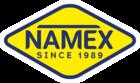 NAMEX s.r.o.
