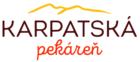Karpatská pekáreň