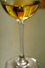 Bílé víno suché