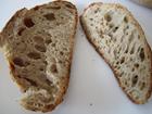 Chléb dia
