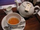 Čaj černý