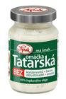 Tatarská omáčka 180 g BEZ