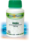 Paba 100 tablet