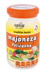 Majonéza Poličanka  250 ml