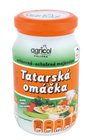 Tatarská omáčka 250 ml
