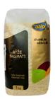 Rýže Basmati bílá 1 000 g