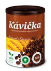 Kávička 130 g