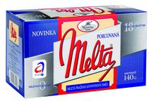 Melta porcovaná 140 g