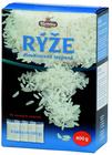 Rýže dlouhozrnná 400 g