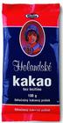 Holandské kakao 100 g
