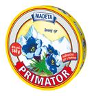 Primator tavený sýr 140 g