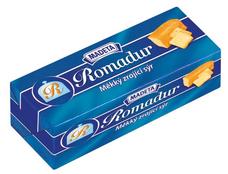 Romadur měkký zrající sýr 40 % 100 g