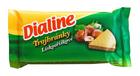 Dialine trojhránky lískooříškové 50 g