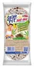 Celozrnné chlebíčky rýžové s konopným semínkem 50 g