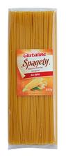 Glutaline špagety 500 g