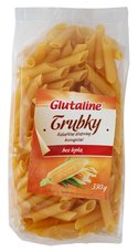 Glutaline trubky 330 g