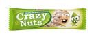 Crazy Nuts - Pistácie&Slunečnice 30 g