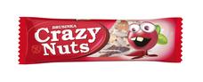 Crazy Nuts - Brusinka 30 g