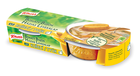 Knorr Bohatý Bujón kuřecí 2 ks 56 g