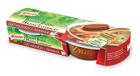 Knorr Bohatý Bujón hovězí 2 ks 56 g