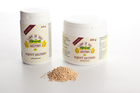 Sojový lecithin granulovaný 250 g