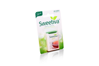 Sweetiva / 200 tablet