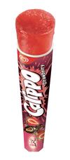 Calippo Jahoda 105 ml