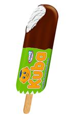 Kuba 45 ml