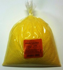 Instantní kukuřičná kaše 200 g