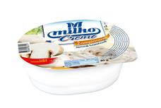 Milkocremo žampiónové 80 g