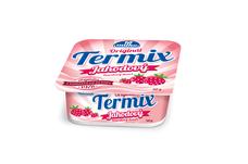 Originál termix jahodový 90 g