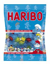 HARIBO Schlümpfe 100 g