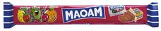 MAOAM Würfel 5er 110 g