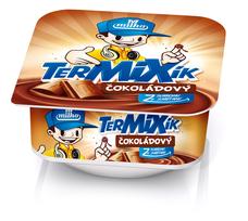 Termixík čokoládový 100 g