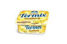 Originál termix vanilkový 90 g