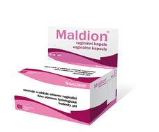 Maldion®