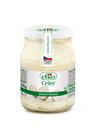 Celer jemně řezaný 370 ml a 1700 ml