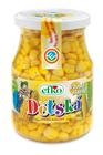 Dětská sladká kukuřice 370 ml. Prostě skvělé!