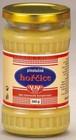 Hořčice plnotučná 340 g